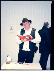 Buch_CCuCC_werkschau2012_Anne-SophieStolz_web