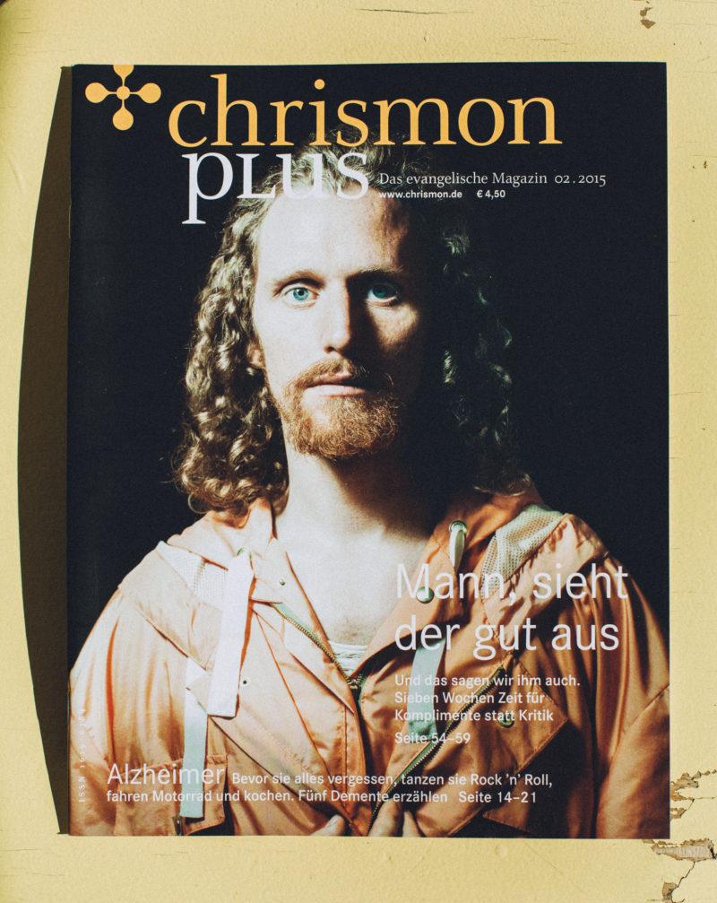 Chrismon_Cover_main_Anne-SophieStolz