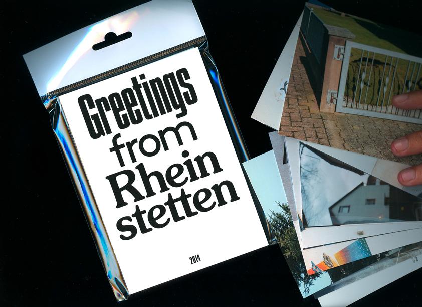 Greetings-from-Rheinstetten_main_Anne-SophieStolz