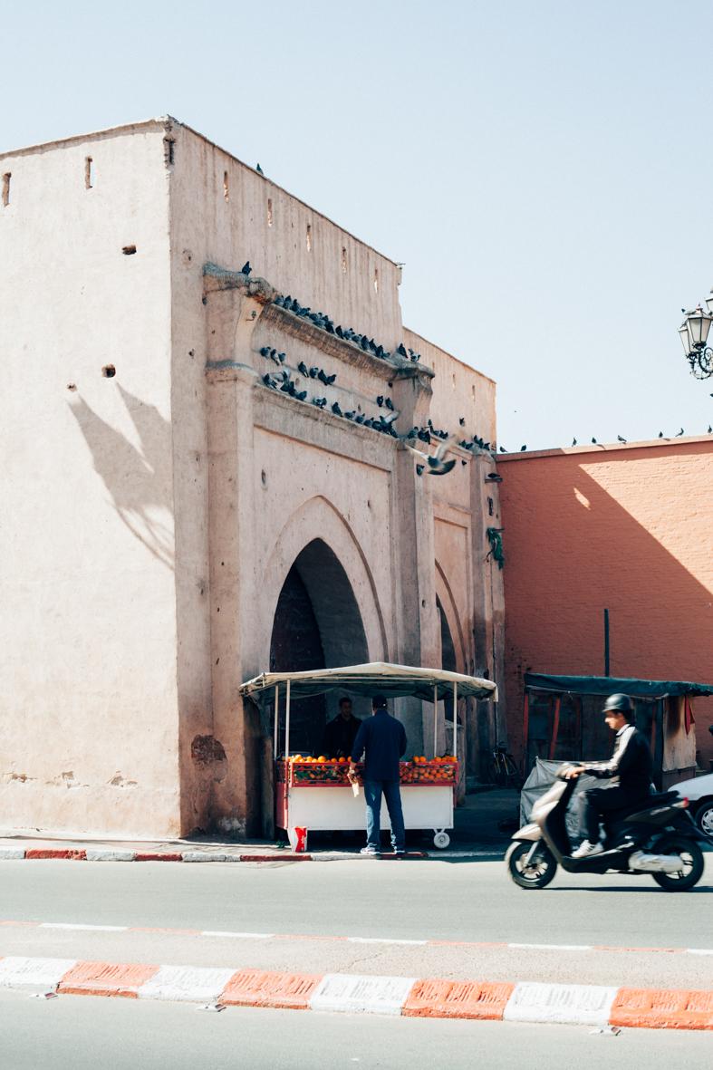Marrakesh_Anne-SophieStolz_web_02