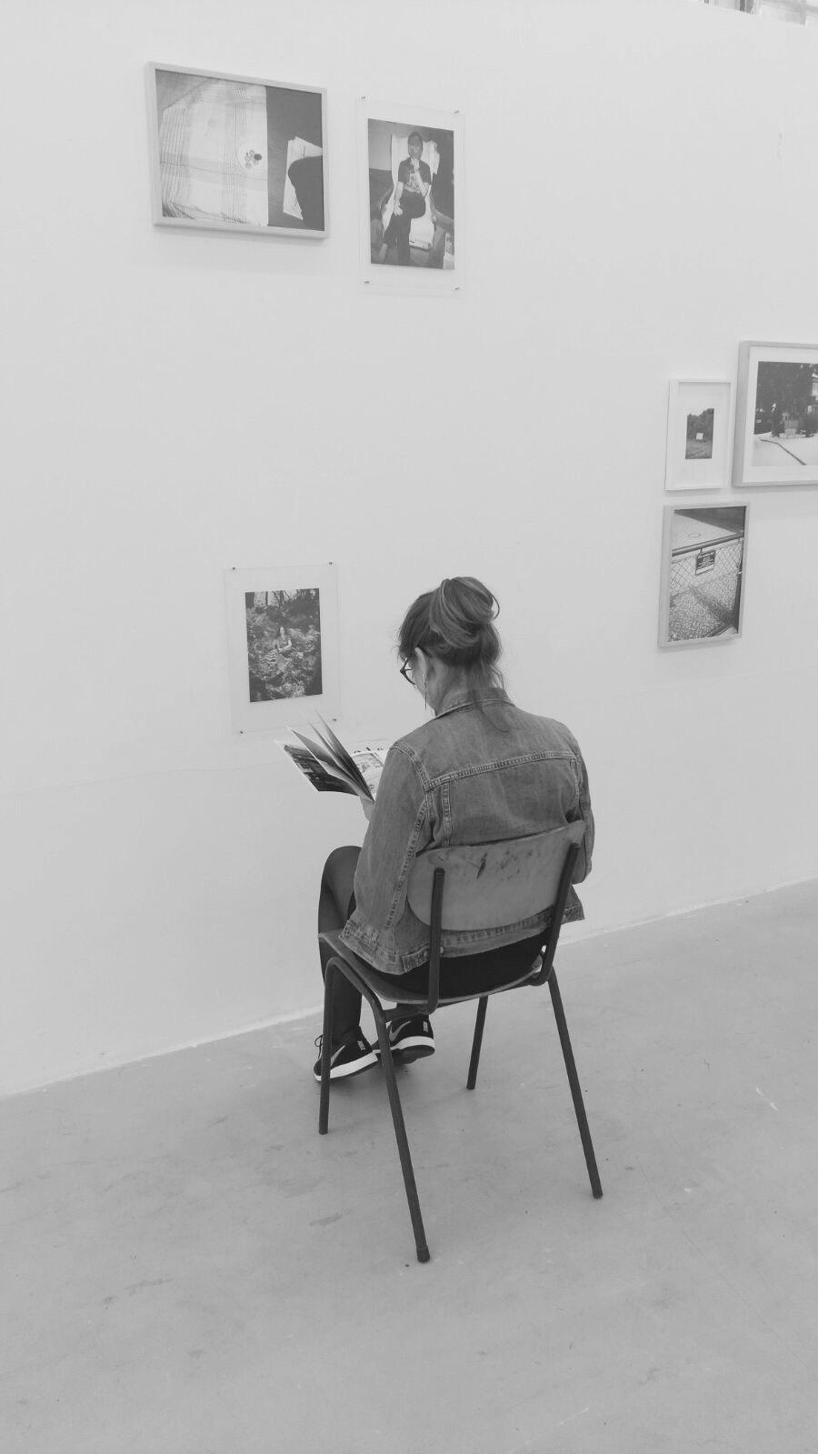 Tales_Biennale_main_Anne-SophieStolz
